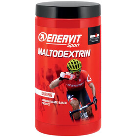 Enervit Sport Maltodextrin 450g, Universal